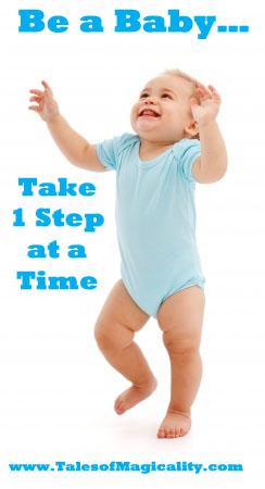 1.16.13 Baby Walking
