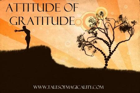 10.17.13 Girl on Hill Gratitude