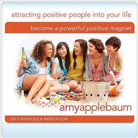 10.21.13 positive magnet