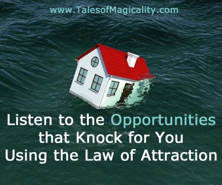 11.11.13 opportunities