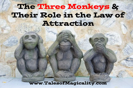 1.20.14 The Three Monkeys