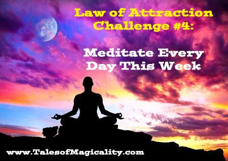 1.24.14 Meditation