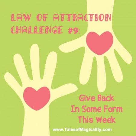 2.27.2014 Challenge 9