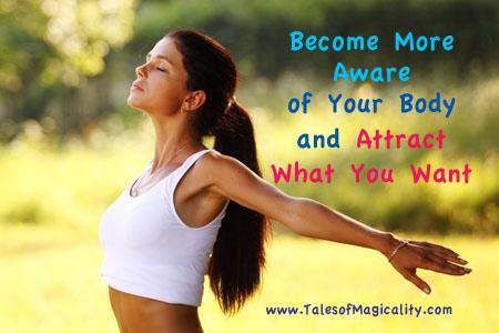 3.12.14 Body Awareness