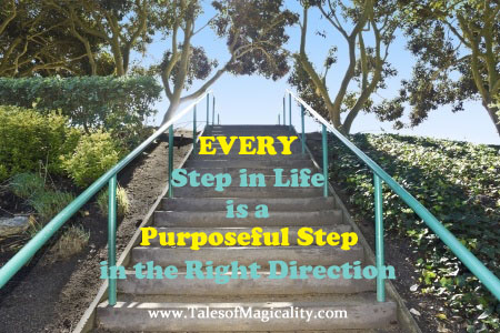 3.19.14 Purposeful Steps