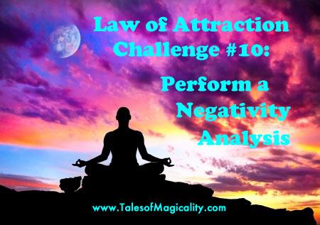 3.6.14 Challenge 10