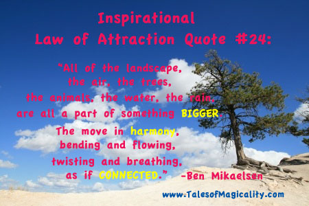 Inspirational Quote #24