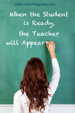 4.16.14 Teacher will Appear