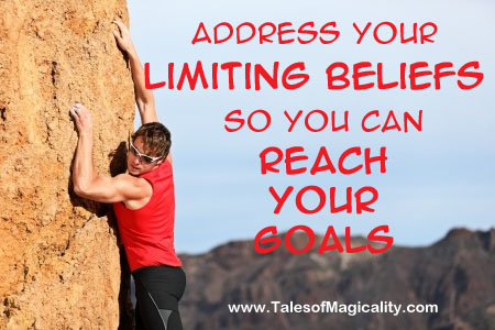 4.2.14 Limiting Beliefs